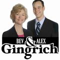 Bev and Alex…, Real Estate Pro in La Crescenta, CA