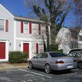 Ed Francell, Real Estate Pro in Atlanta, GA
