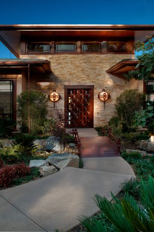 Asian exterior of home design ideas pictures zillow digs for Asian house exterior design
