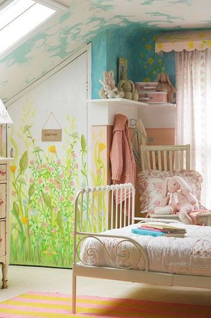 Childre Room Ideas