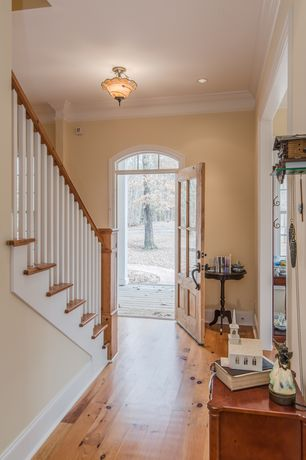 Traditional Entryway Design Ideas Amp Pictures Zillow Digs