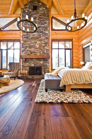 Rustic Bedroom Ideas Design Accessories Pictures Zillow Digs
