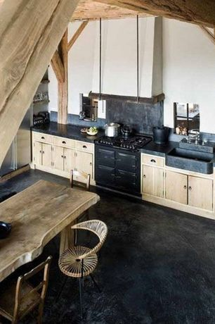 Lukasmachnik boards zillow digs for Soapstone dining table