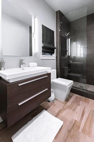 Modern bathroom ideas design accessories pictures for European bathroom ideas