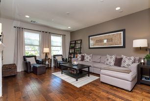 living room design ideas photos remodels zillow digs