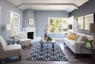 Living Room Design Ideas Photos Amp Remodels Zillow Digs