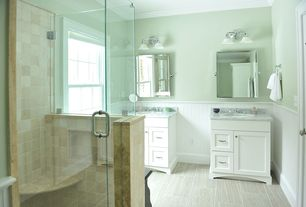Bathroom vanities in fort lauderdale - Sherwin Williams Mint Condition Design Ideas Amp Pictures