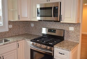 Budget kitchen ceramic tile complex granite counters for Budget kitchens south africa