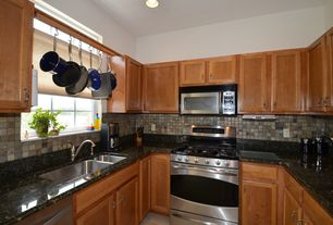 Budget kitchen ideas design accessories pictures zillow digs Kitchen design brookfield ct