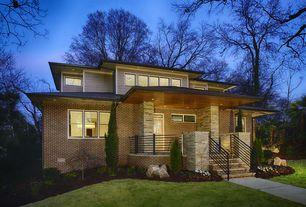 Netmodern Lighting Atlanta : Epic Development Boards - Zillow Digs