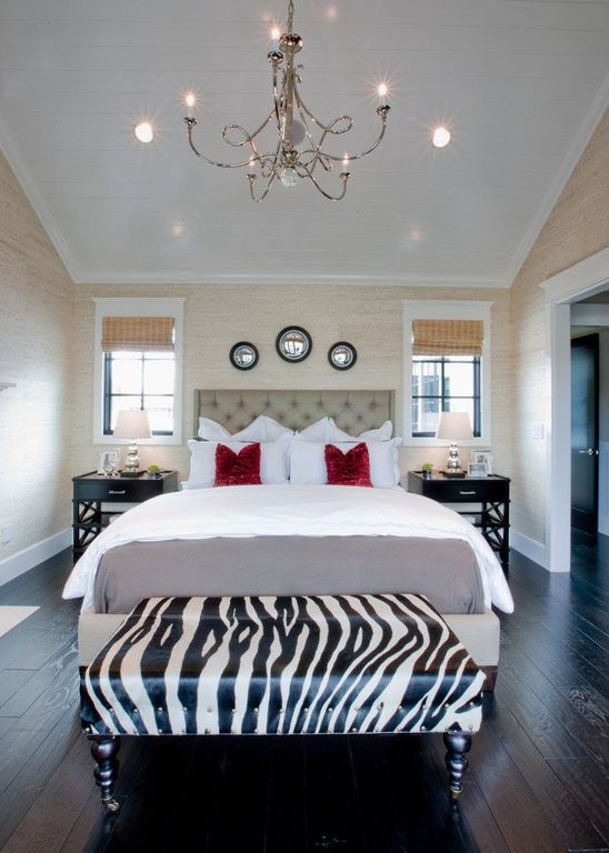 great contemporary master bedroom zillow digs
