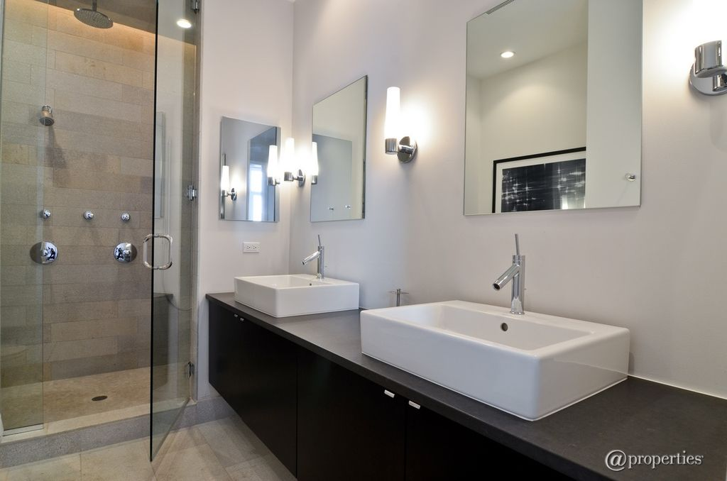Bathroom Sink Styles : ... Bathroom Sinks On Bigbathroomshopcouk Bathroom Sink Styles