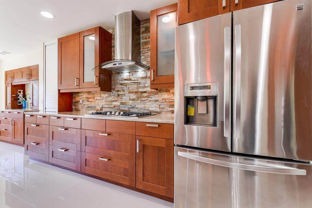 Flat Panel Cabinet Doors Kitchen Contemporary With Acrylic Cabinets Flat Panel Cabinets Flat