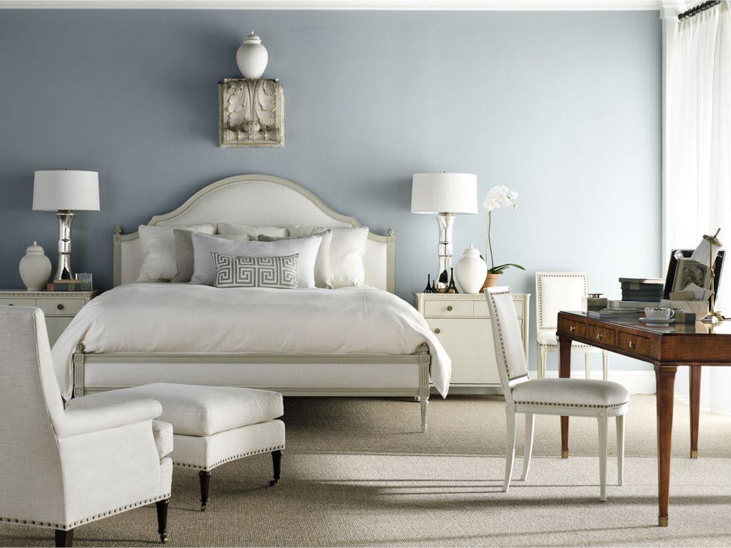 Art deco master bedroom with carpet zillow digs - Master bedroom deco ideeen ...