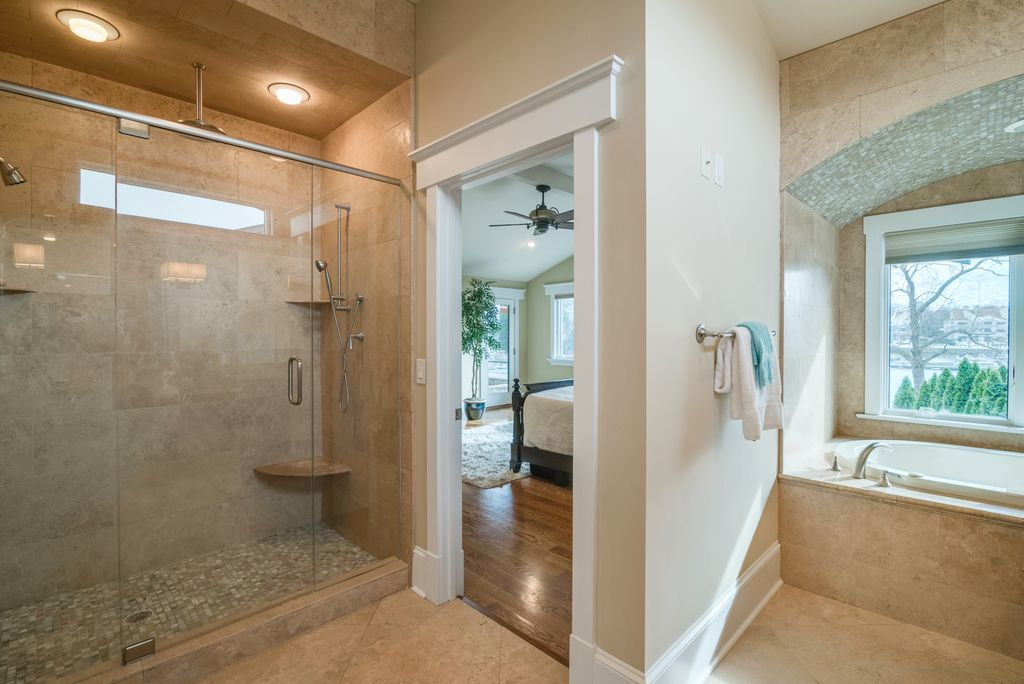 Photo Via Home On Zillow. Click To See More On Zillow Digs.