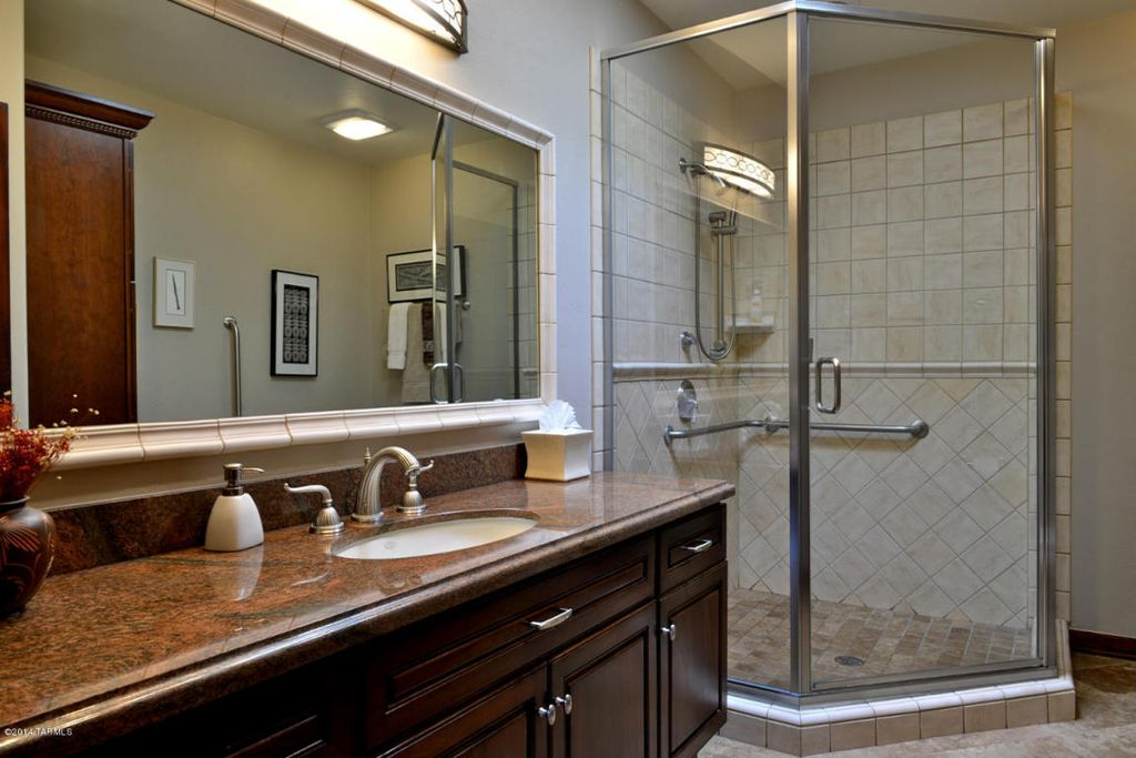 What to Consider When Choosing a Shower - Zillow Digs