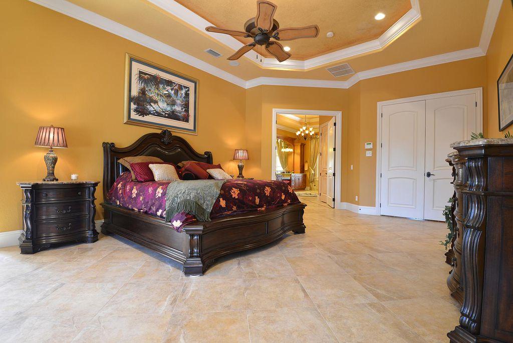 Master Bedroom Floor Tiles 28 Images Best 20 Oak Flooring Ideas On Pinterest Engineered Oak