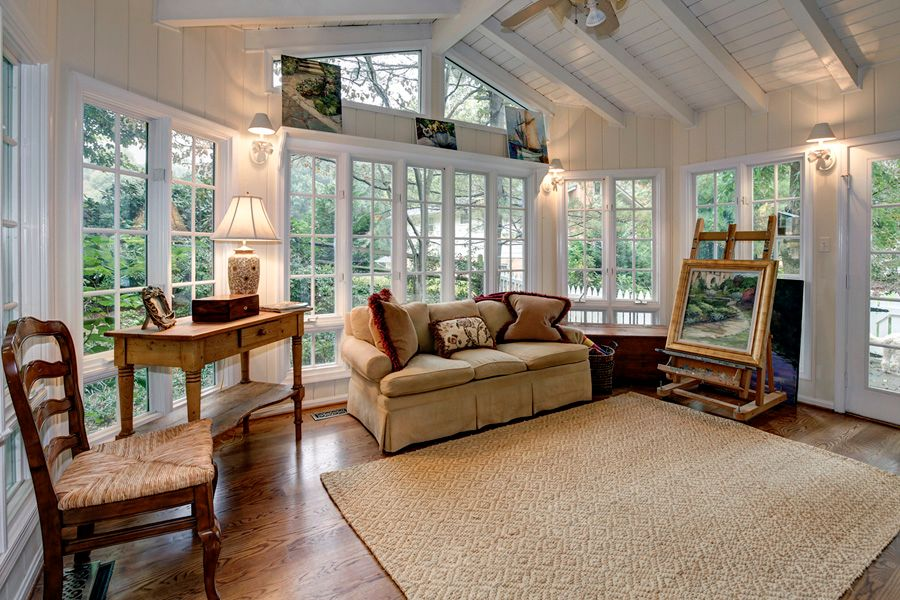 French Country Sunroom Furniture Joy Studio Design Gallery Best