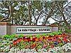 3346 Caminito Vasto, La Jolla, CA 92037