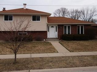 3000 190th Pl , Lansing IL