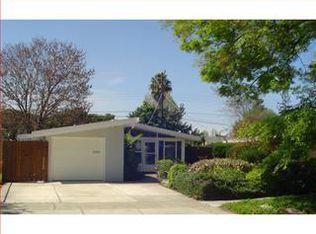 1059 Burntwood Ave , Sunnyvale CA