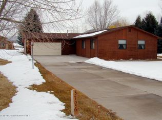 3726 County Road 214 , Silt CO