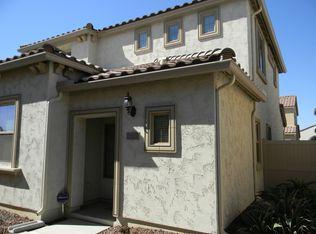 2157 W Scully Dr , Phoenix AZ