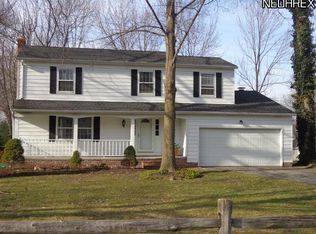 7075 Brightwood Dr , Painesville OH