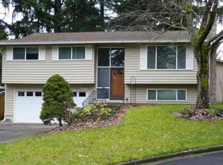13538 127th Ave NE , Kirkland WA