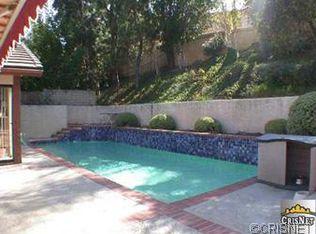 7059 Shade Tree Ln , West Hills CA
