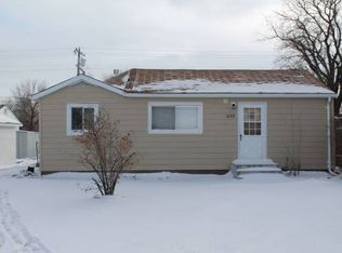 1252 8th Ave NW , Great Falls MT