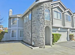 69 Shelley Ave , Campbell CA