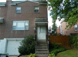 3915 Gideon Rd , Brookhaven PA