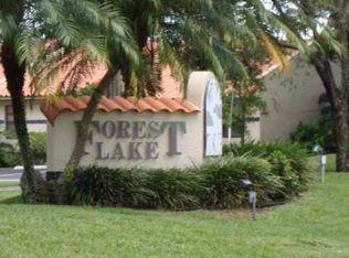 5989 SW 112th Way , Cooper City FL