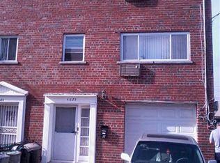 4625 Bronx Blvd , Bronx NY