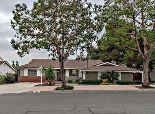 6381 Lambda Dr , San Diego CA