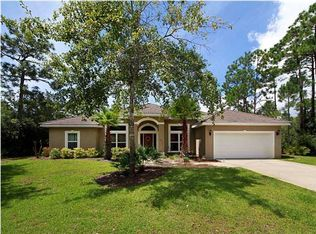 371 Woodland Bayou Dr , Santa Rosa Beach FL