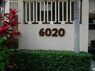 6020 NW 64th Ave Apt 201, Fort Lauderdale FL
