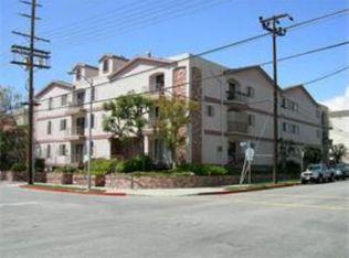 11337 Nebraska Ave Apt 204, Los Angeles CA