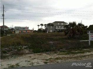 302 Panferio Dr , Pensacola Beach FL