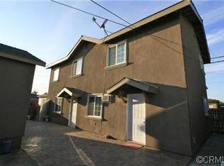 4143 W 172nd St , Torrance CA