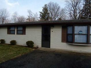 364 Green Ave , Groveport OH