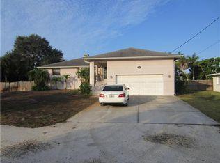 799 Bayview Dr , Nokomis FL