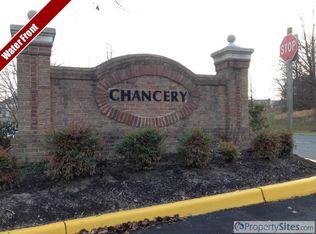 6563 Grange Ln Unit 404, Alexandria VA
