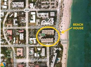 330 SE 20th Ave Apt 514, Deerfield Beach FL
