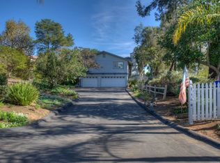 1408 Golden Crest Dr , Escondido CA