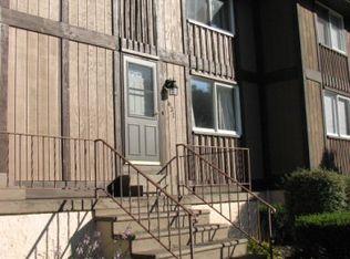 631 S Terrace Dr , Altoona PA