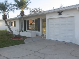 14238 86th Ter , Seminole FL