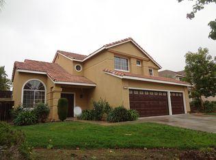 2645 Taylor Ave , Corona CA