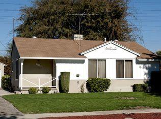 7752 El Caprice Ave , North Hollywood CA